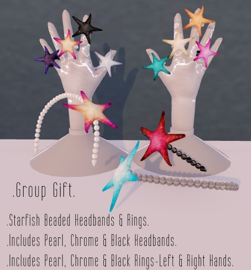 starfishsign